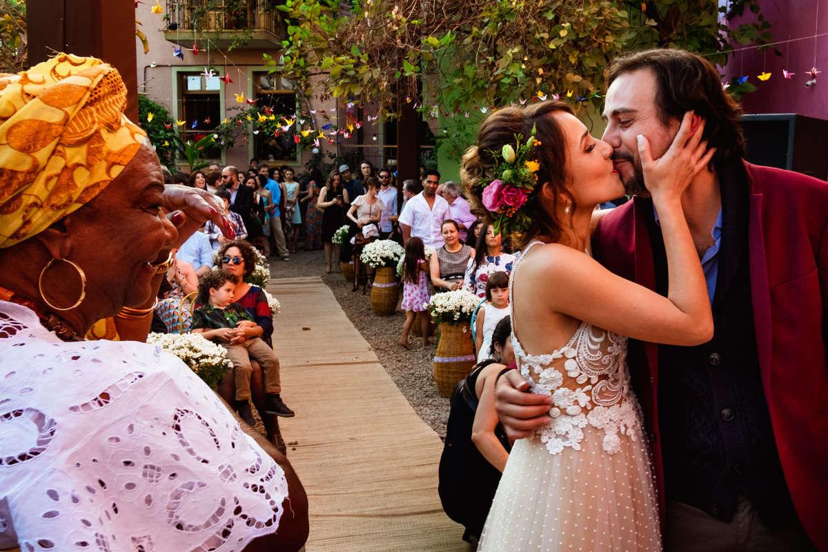 Casamento Na Amadoria Belo Horizonte