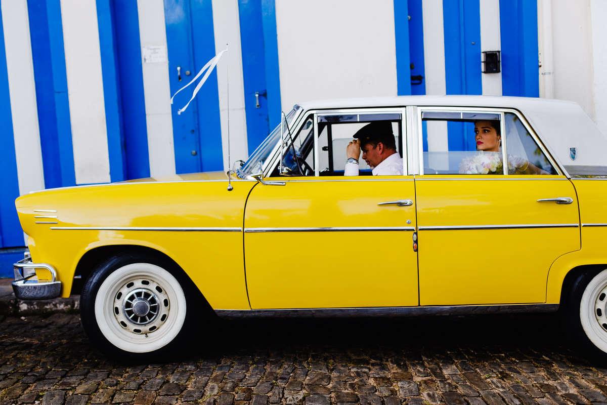 fotografia espontanea de casamentos em bh