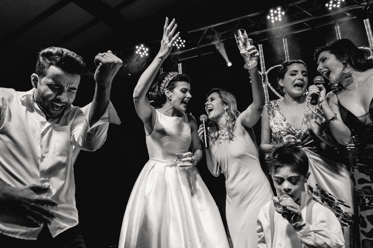 melhores fotografos de casamento em bh