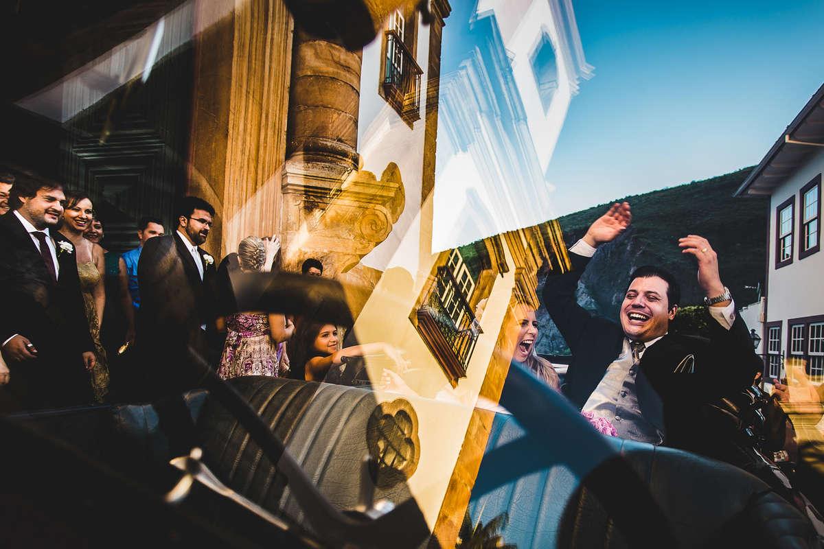 fotografo de casamentos em belo horizonte e ouro preto