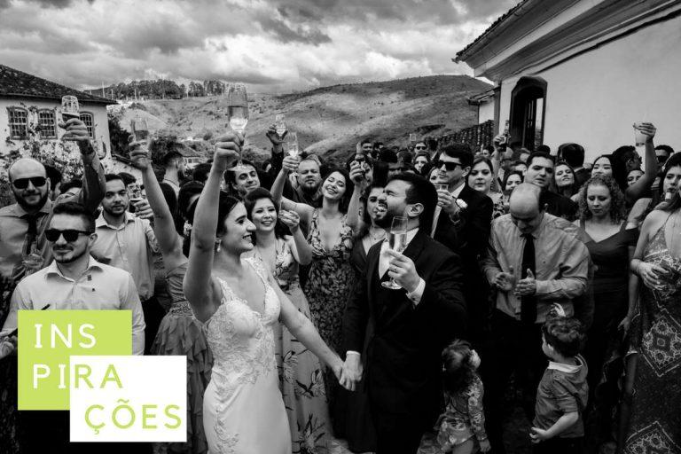 melhores fotografos de casamento em minas gerais