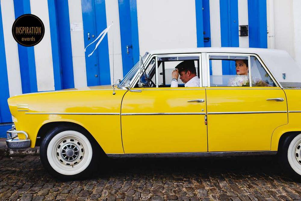 fotografia de casamento ouro preto e bh - belo horizonte