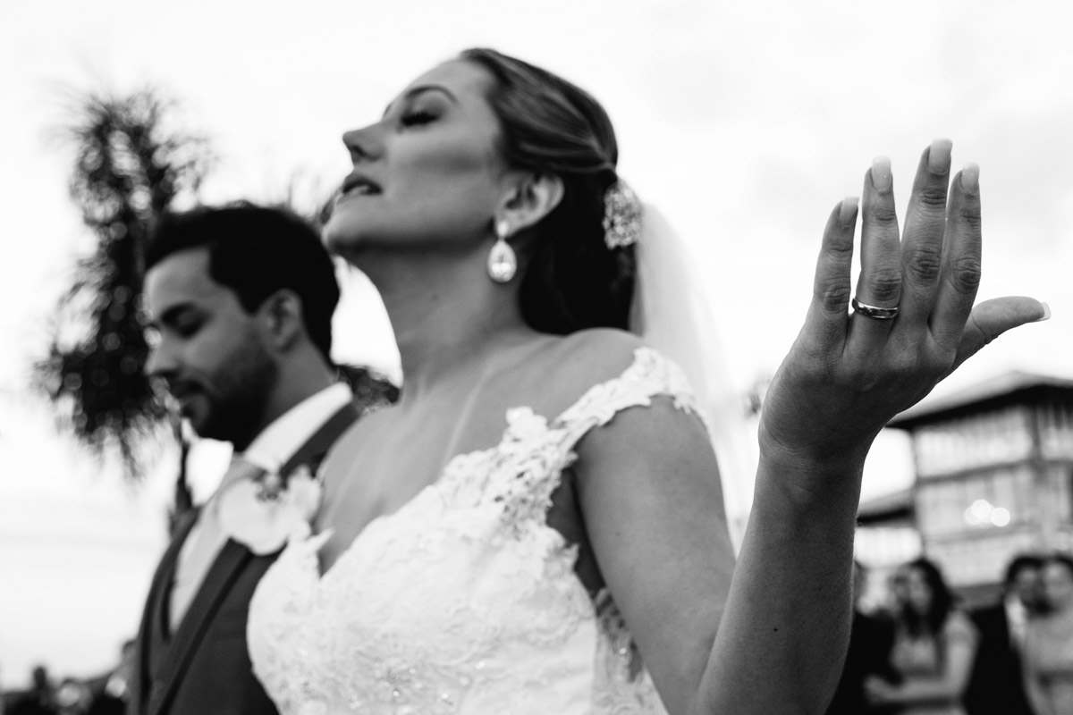 blog com dicas sobre fotografia de casamentos, dicas para fotógrafos, dicas de fotografia