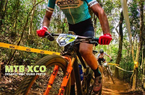 desafio sesc de mountain bike em ouro preto
