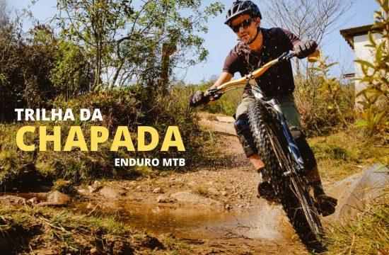 trilhas de mountain bike em ouro preto minas gerais