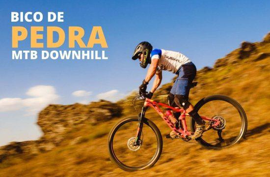 trilhas para mountain bike em ouro preto minas gerais